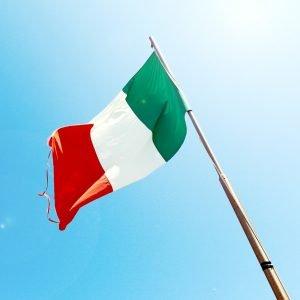 Polonia i Włochy