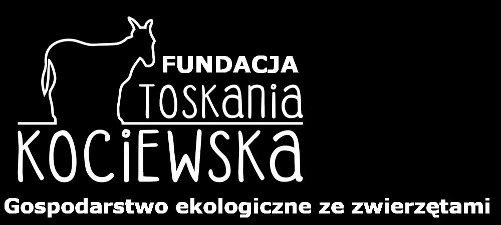 Toskania Kociewska
