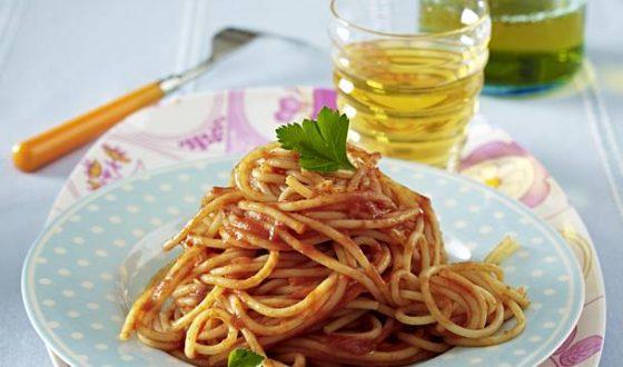 soaghetti-al-pomodoro